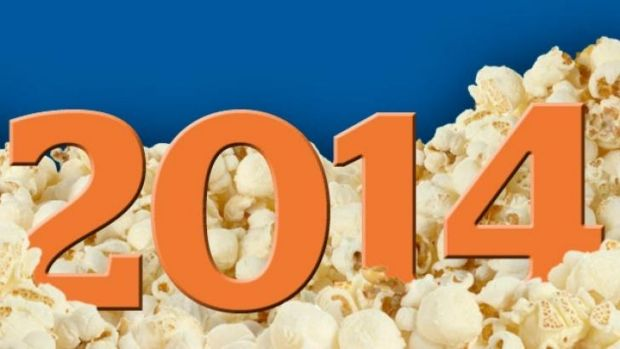 Which films really popped this year?