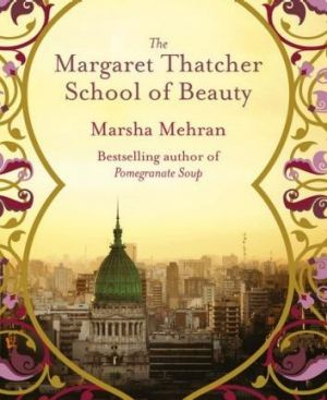The Margaret Thatcher School of Beauty