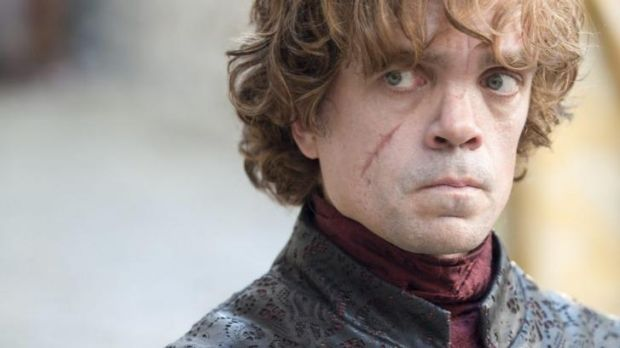 Oh Tyrion, what awaits you?
