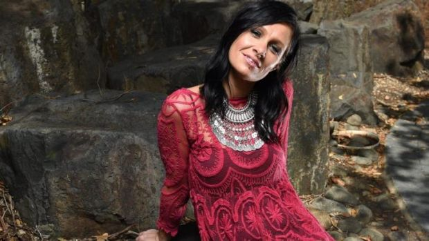 "Kasey Chambers has been a ""beacon"" for Australian country music."