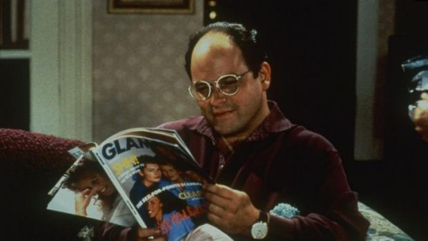 Mark McGowan thinks Tony Abbott should take a leaf out of George Costanza's book and 'do the opposite'.