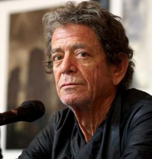 Lou Reed may have died in 2013, but his thoughts on music are still circulating.