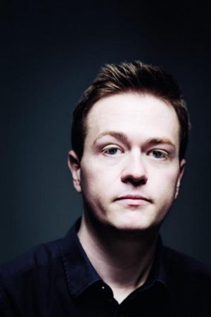 Careful: Johann Hari neatly counters arguments for drug prohibition.
