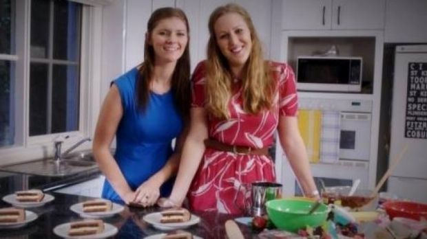My kitchen rules 2015 episode 21 recap jane emma and the for Y kitchen rules episodes