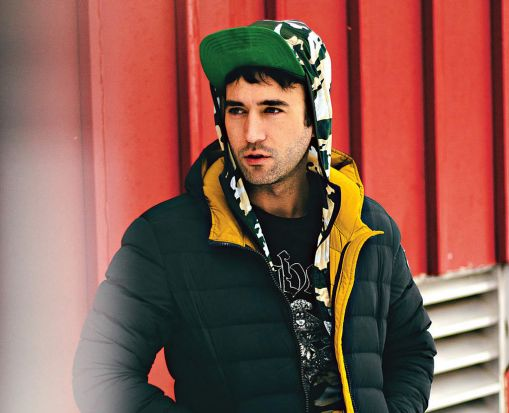 Sydney favourite Sufjan Stevens returns with a highly personal album.