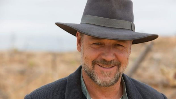 Russell Crowe is part of the growing Kiwi subclass in Australia who will never have the same rights as citizens in the ...