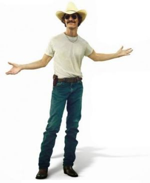 4700 people who illegally downloaded <i>Dallas Buyers Club</i> face prosecution following a recent ruling.