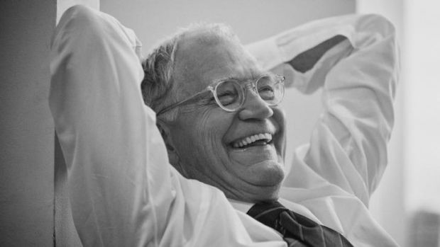 David Letterman,  arguably the most-influential comedian of his generation, leaves a large legacy.