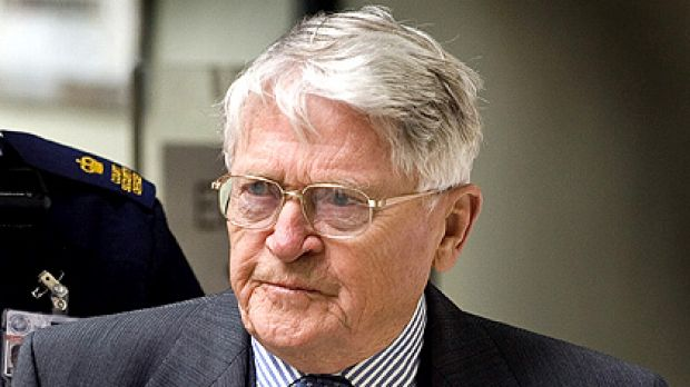 the process of the extradition of war criminals Minneapolis - at least 10 suspected nazi war criminals ordered deported by the united states never left the country, according to an associated press review of justice department data - and four .