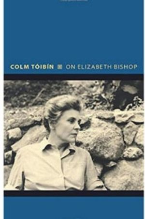 elizabeth bishop roosters One poet in particular, who virtually mastered this technique, was elizabeth bishop born in 1911, bishop grew to be a well-known poet her works gained national attention, and her writing style brought her fame elizabeth bishop was born in worcester, massachusetts in 1911.