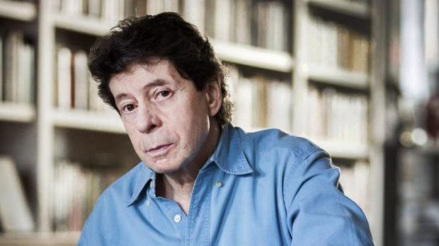 Richard Price also wrote scripts for <I>The Wire</I> in its early days.