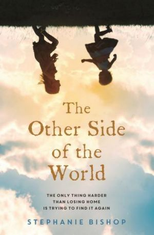 <i>The Other Side of the World</i>, by Stephanie Bishop.