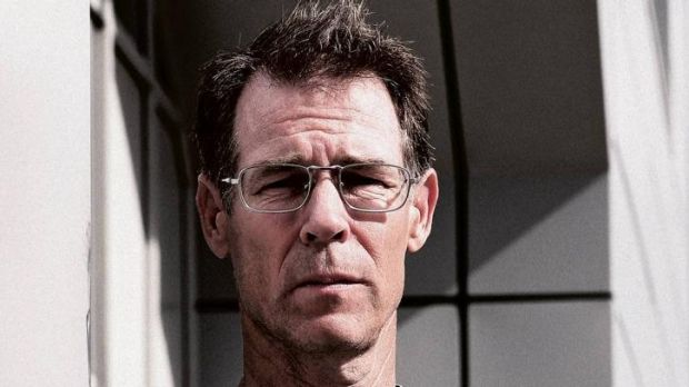 Kim Stanley Robinson chooses to remain within the bounds of scientific plausibility.