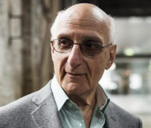 the theme of life in fly away peter by david malouf David malouf's fly away peter explores the related international baccalaureate languages confirms the themes of violence and brutality in life on.