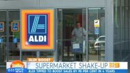 Aldi To Open First Stores In Wa In Mirrabooka Kwinana Belmont And Joondalup