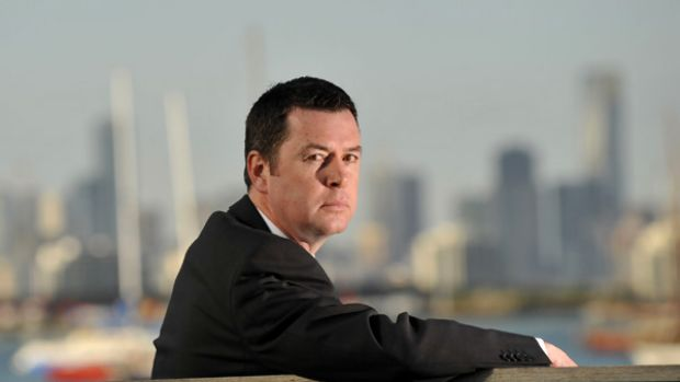 Wade Noonan, the Labor MP for Williamstown, has come under personal attack for his decision to vote for the abortion ...