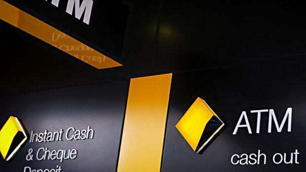 Who's who in firing line in CBA class action