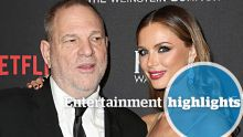 Sexual harassment: what Australia should learn from Harvey Weinstein