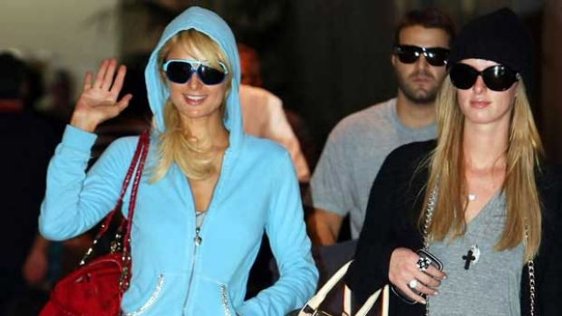 We fell hook, line and sinker for Paris Hilton's latest PR trick, says Tim Costello.