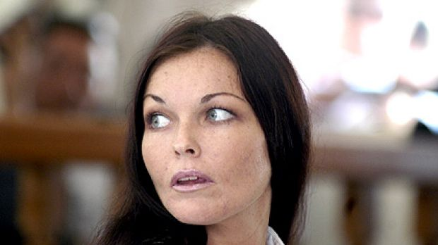 Lawyers for Schapelle Corby have called for another judicial review of the case in Indonesia.