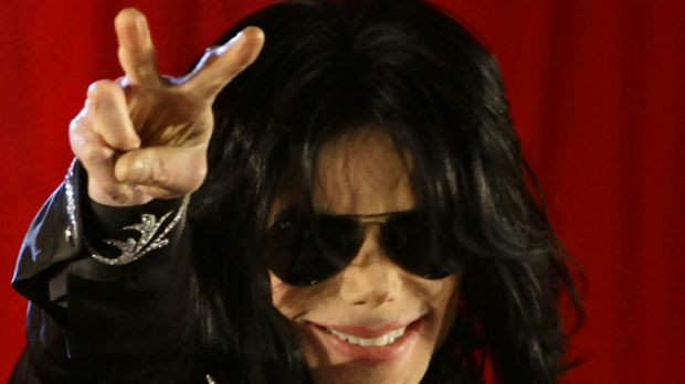Michael Jackson died from a lethal dose of a powerful anaesthetic.