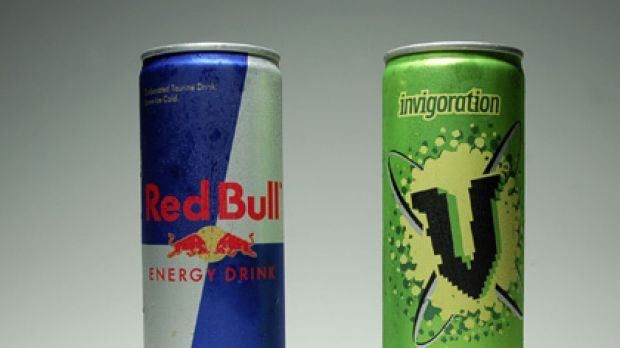 should energy drinks be banned Durban - the british government is proposing a ban on the sale of energy drinks to children however, a local dietitian felt children should be educated about its dangers instead, as a ban would .