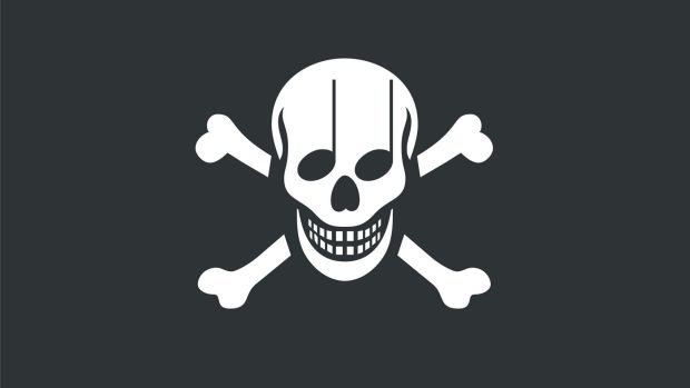 The music industry wants to stop Australians using Kickass Torrents to pirate music.