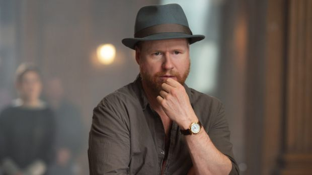 Joss Whedon cultivated a certain feminist mythology about himself and then used that mythology to justify repeated ...