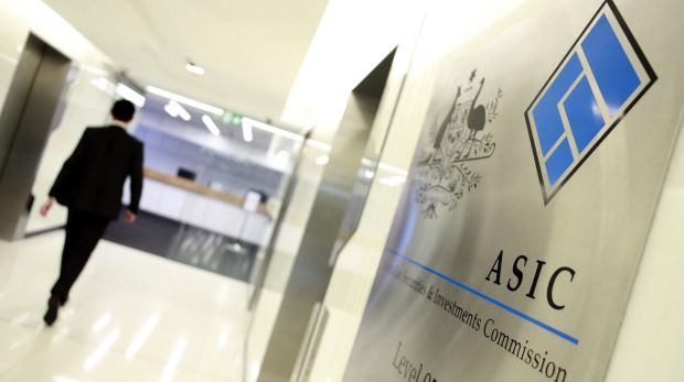 ASIC's review found several ways in which banks were allowing clients to take on excessive risks.