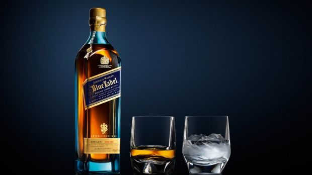 Diageo Australia, which owns Johnnie Walker, Smirnoff and Bundaberg Rum, has suffered its third successive drop in ...