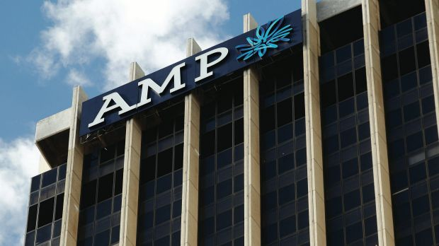 AMP is understood to have paid less than $30 million for both deals.