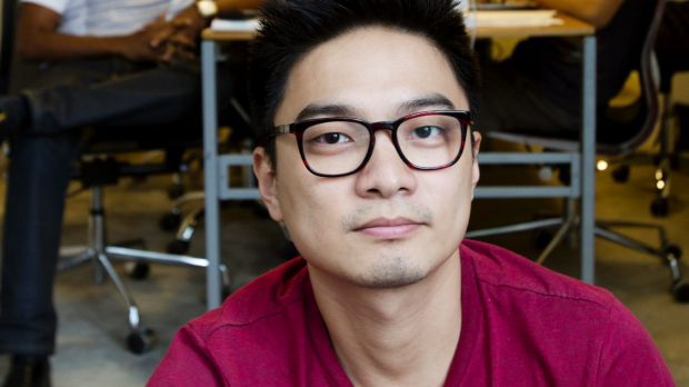 Pocketbook co-founder Bosco Tan says recent data is suitable to be used as an indicator for forthcoming trends.