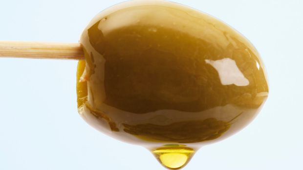 Liquid gold: Searching for the good oil.