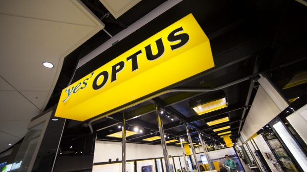 Optus concedes responsibility for the rapid cable switchoff.