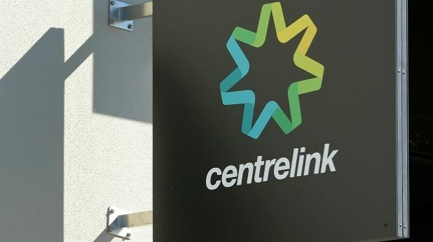 Centrelink's automated debt recovery processes have caused controversy over the Christmas period.
