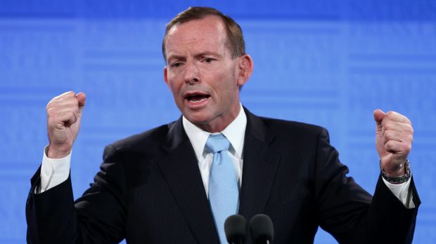 Medical groups are furious Tony Abbott has decided to help fund a new medical school.