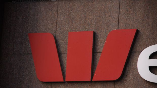 Westpac is the latest bank to cut interest rate discounts for new housing investors.