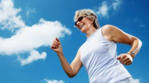 Consider a transition into retirement before you sign up for 30 years of relaxation.