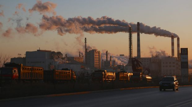 Thermal coal demand in China, the US and Europe is expected to drop, but India, Indonesia, Thailand, Malaysia and the ...