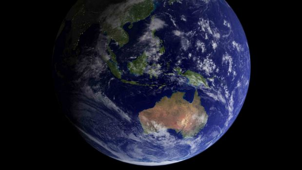 A 'leap second' will be added to bring time in sync with the Earth's rotation.