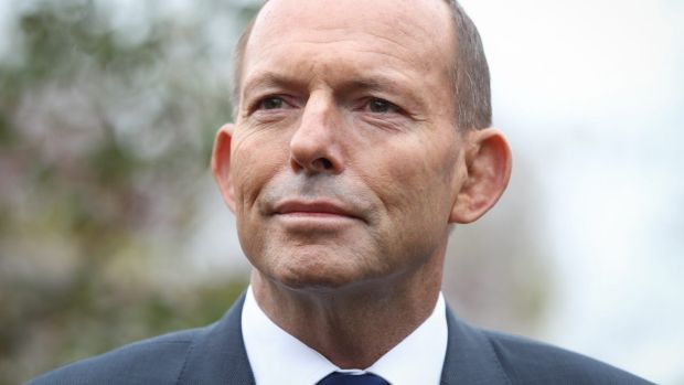 The fatal flaw in the PM's latest slogan is that it assumes this refugee crisis is identical to the one he faced when he ...