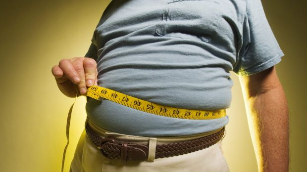 Obesity or a poor diet were a cause of more than 10,000 preventable cancers in 2010, according to Cancer ...