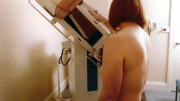 AirXpanders' technology improves the treatment regime for women preparing for breast reconstruction.