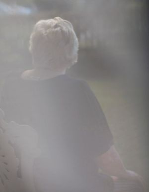 Elder abuse is a growing demand on the resources of Legal Aid ACT.