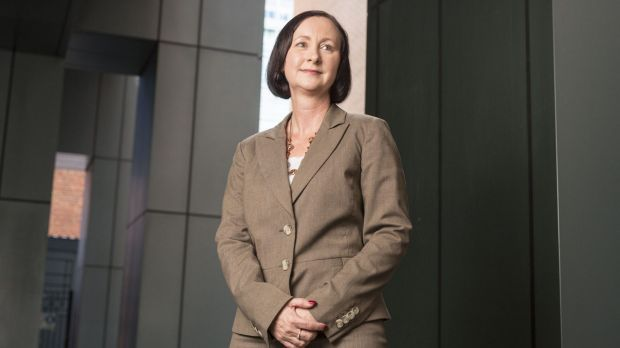Attorney-General Yvette D'Ath has confirmed a Parliamentary inquiry in to a human rights act for Queensland.