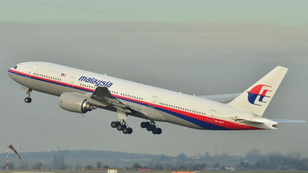 Malaysia Airlines will slash about 6000 jobs as part of its restructure.