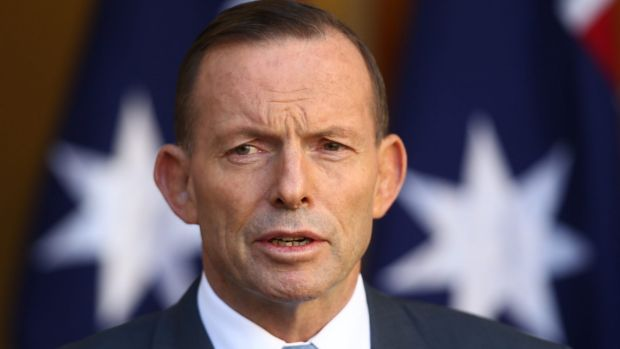Prime Minister Tony Abbott says the summit will be an important opportunity for him and Opposition Leader  Shorten to ...