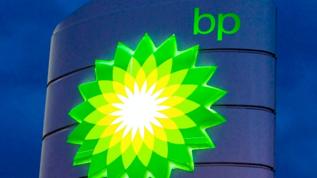 Oil producers such as BP and Royal Dutch Shell have expressed interest in developing reserves in Iran, the world's ...