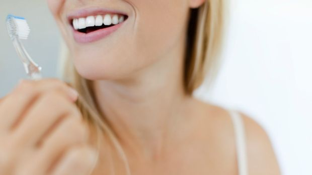 Brush better: the when and how might surprise you.