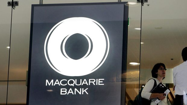 asic s investigation of kleenmaid group Ms brooks, who now works as a financial investigator for the queensland crime and corruption commission, said she and a fellow asic investigator had visited kleenmaid's maroochydore headquarters, where they found the company owed $22 million to the australian tax office and had a $30 million liquid assets deficit.